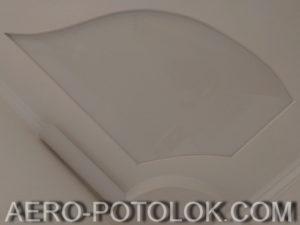 глянцевые потолки в одессе фото 1