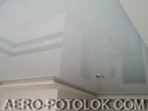 глянцевые потолки в одессе фото 3