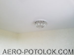 глянцевые потолки в одессе фото 8
