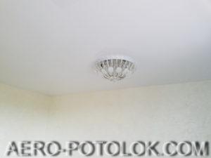 глянцевые натяжные потолки в одессе фото 8